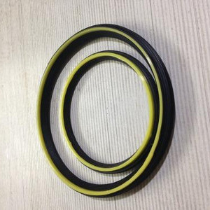 Rubber Rings for SWR Pipes