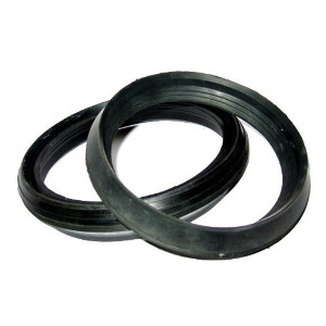 Rubber Ring Manufacturer - India